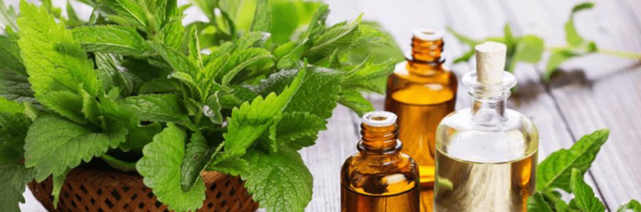Do Essential Oils Expire?