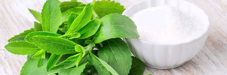 Stevia: Is it safe?