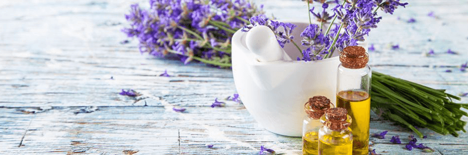 Lavender Oil and Breast Swelling in Young Boys: Should I be concerned?