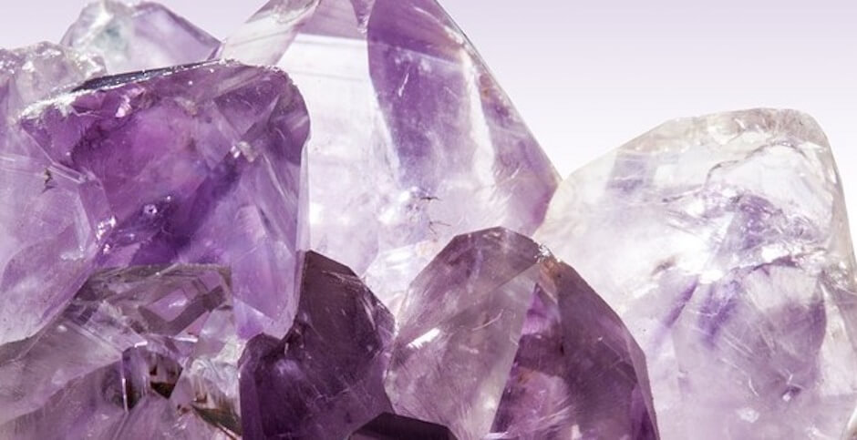 Amethyst BioMat: What can it do for you?