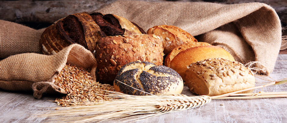 Risks of Gluten: Could gluten be the cause of your health problems?
