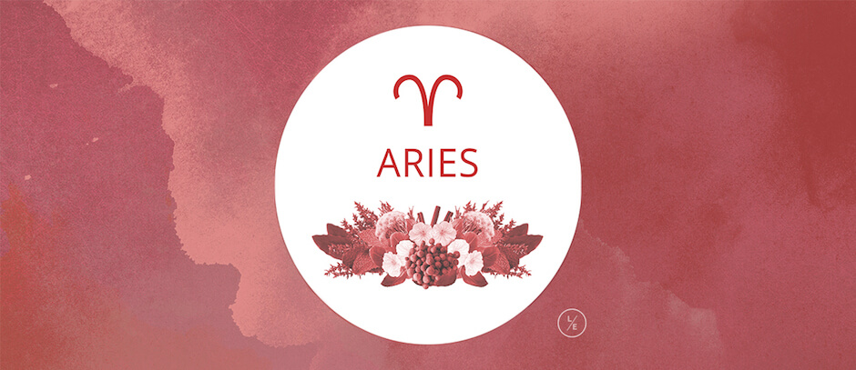 The Season of Aries: Time to break free and embrace change