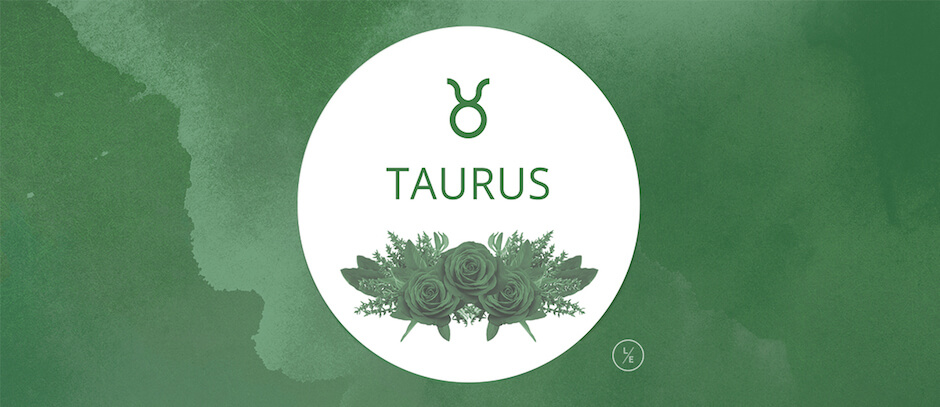 Taurus: Where the rubber meets the road