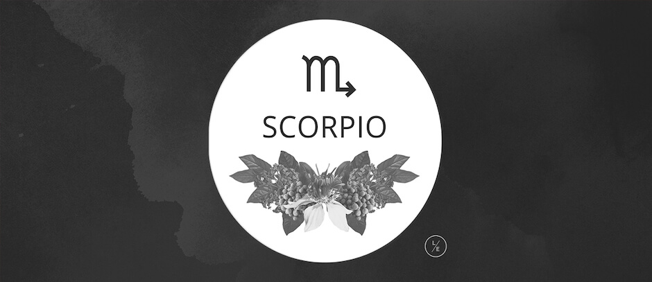 The Season of Scorpio: A time to tune in to your inner voice