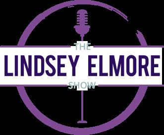 Lindsey Elmore