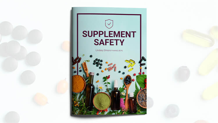 supplementsafety_lindseyelmore