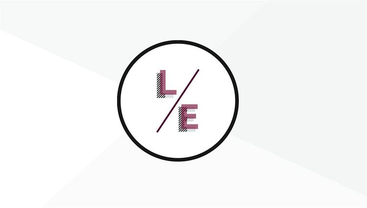 workwithlindsey_about_lindseyelmore