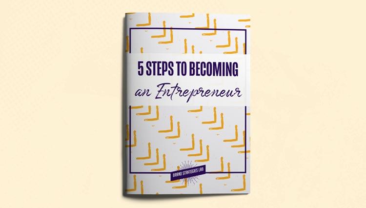 5-steps-entrepreneur-lindseyelmore