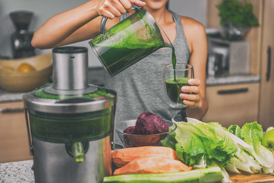 Detoxifying the Liver: 5 things to avoid and 5 things to consume